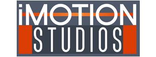 iMotion Studios Logo