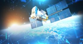 Satellite Talent